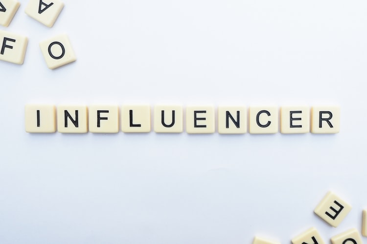 How Influencer Marketing Helps You Put Your Business on the Map