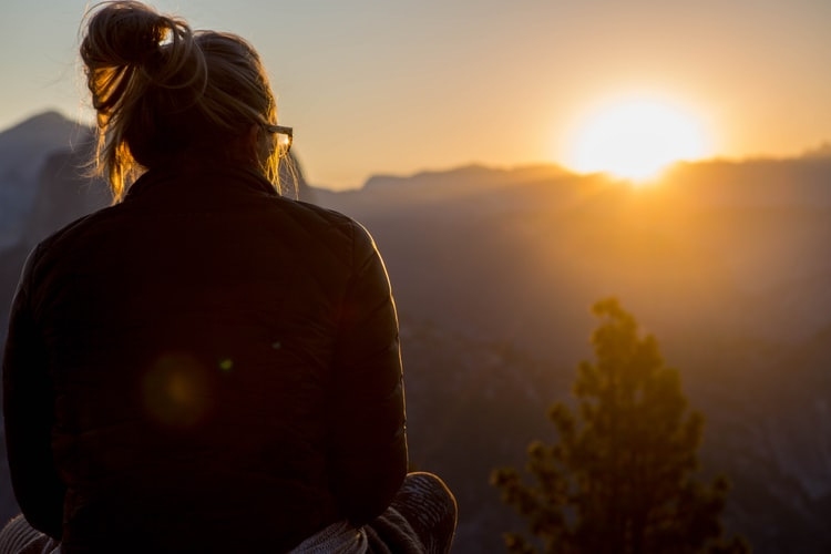 7 Lifestyle Changes You Need to Make for a Meaningful Life