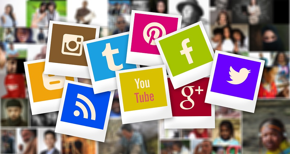 How to Make the Most Out of Different Social Media Channels