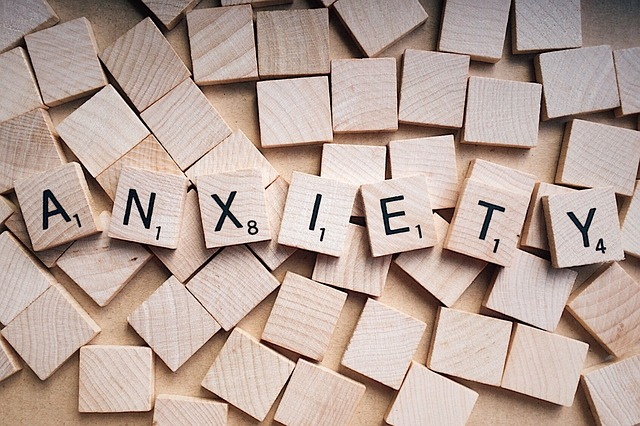 5 Things that Can Make Your Anxiety Worse