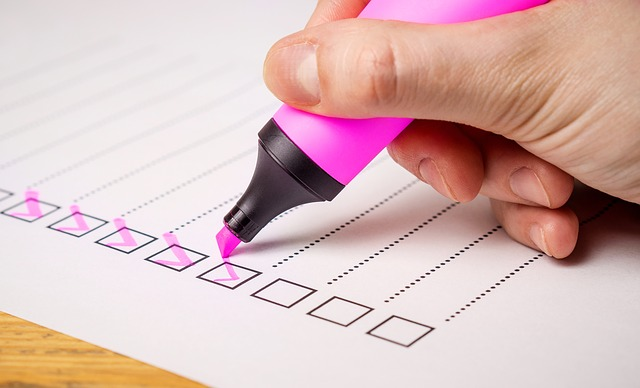How to Prioritize Your Tasks to Help You Achieve All Your Goals