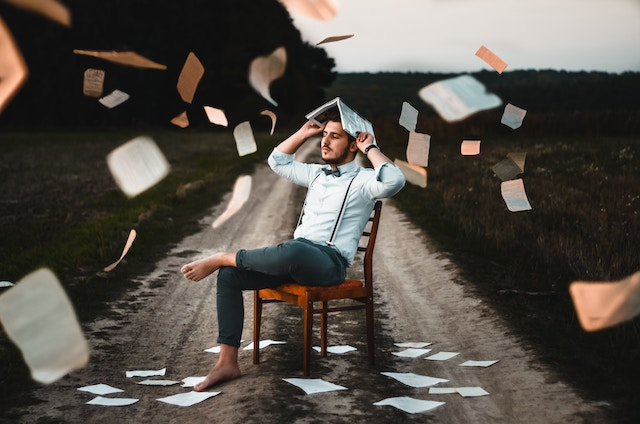 10 Life-changing Benefits of Meditation