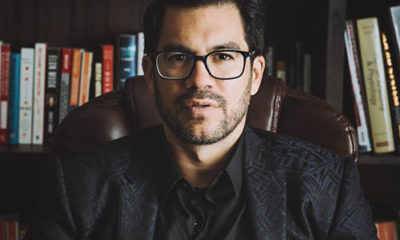 7 Tips For Entrepreneurs From Tai Lopez That Are Actually Useful