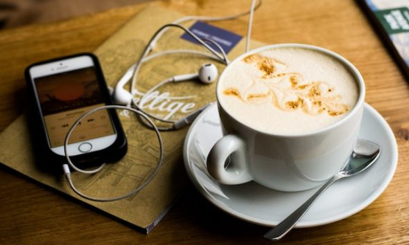 5 Podcasts to Help Boost Productivity in Your Life