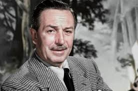 15 Walt Disney Quotes to Motivate You to Achieve Your Dreams