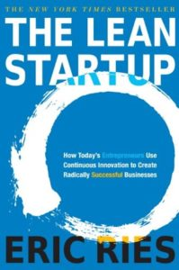 7 Best Books for Entrepreneurs and Start-Ups