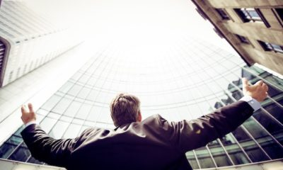 5 Secrets of High Achievers in Life