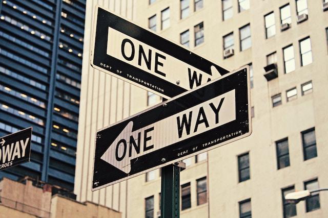 7 Ways to Overcome Analysis Paralysis