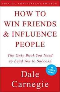 5 Great Books to Improve Your Communication Skills