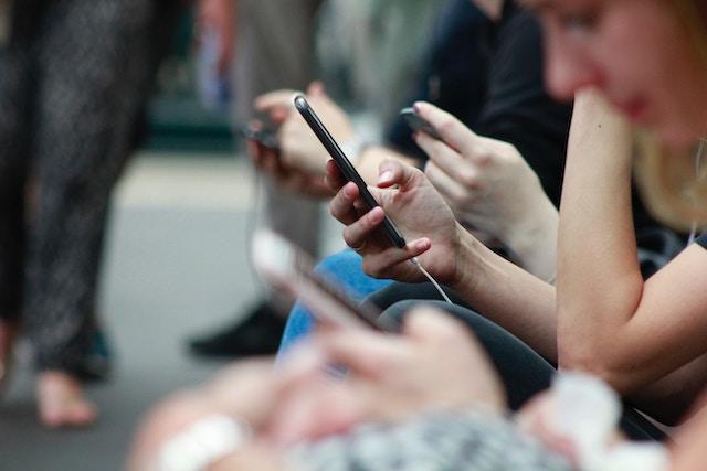Social Media Detox Stories That Were Successful
