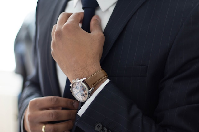 6 Tips to Help You Become an Alpha For Achieving Success
