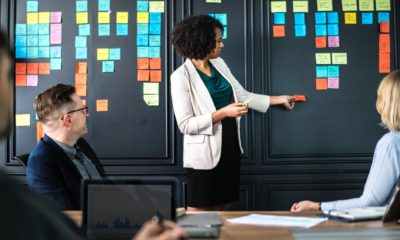 How to Simplify Your Business Systems to Achieve Growth