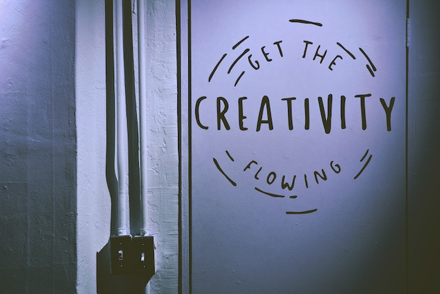 6 Simple Techniques That Will Make You More Creative