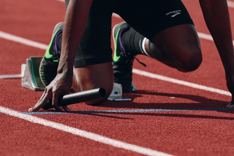 5 Tips to Help You Stick to Your Goals And Double Your Success Rate
