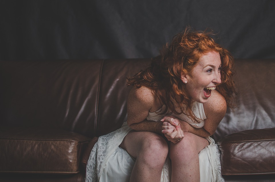 Qualities of Humorous People that Give Huge Benefits in Life