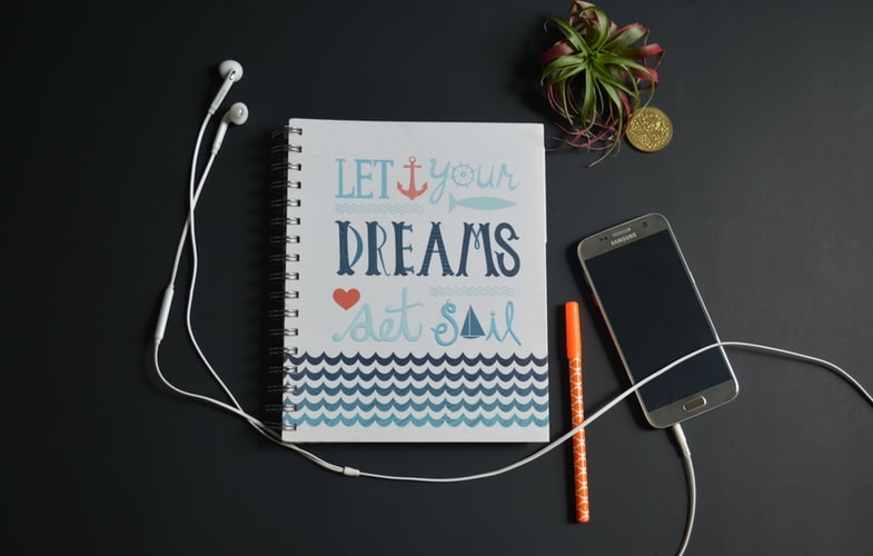 21 Quotes About Fighting For Your Dreams to Motivate You