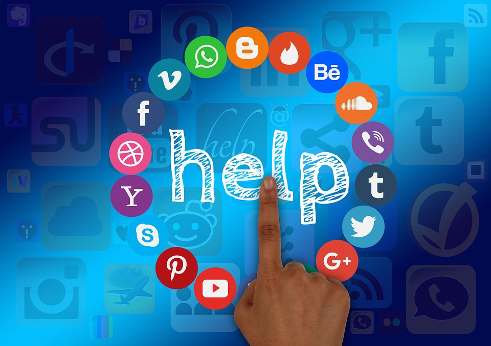 5 Steps to Keep Social Media from Ruining Your Productivity