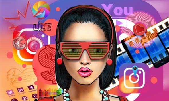 Tools to Find and Work With Influencers to Market Your Business